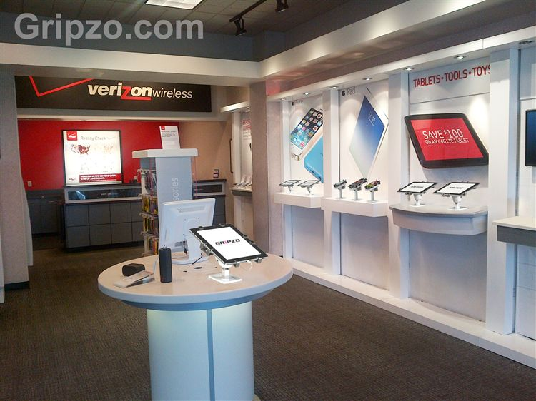 Gripzo-in-the-USA-verizon